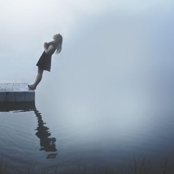 Take a leap offaith
