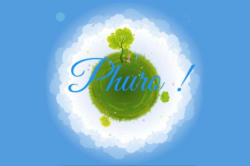 Phuro3