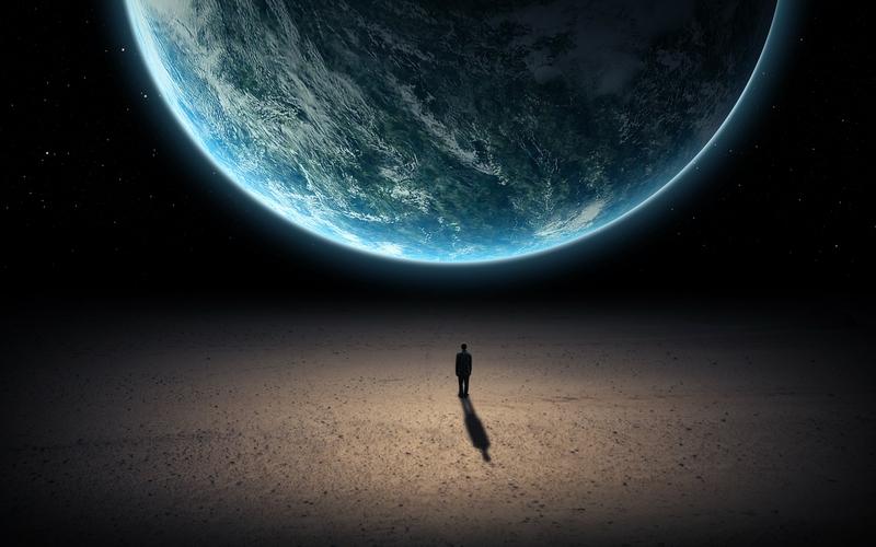 Van inspiratie tot transformatie – Deel 4 :Zijn