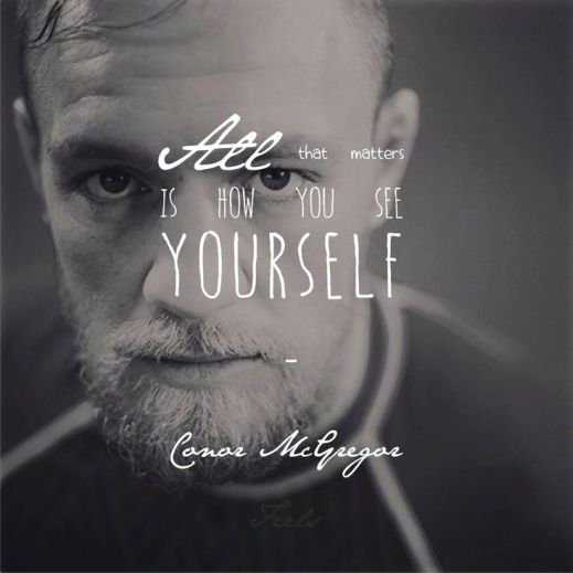 conor-mcgregor-wallpaper-images-18-1
