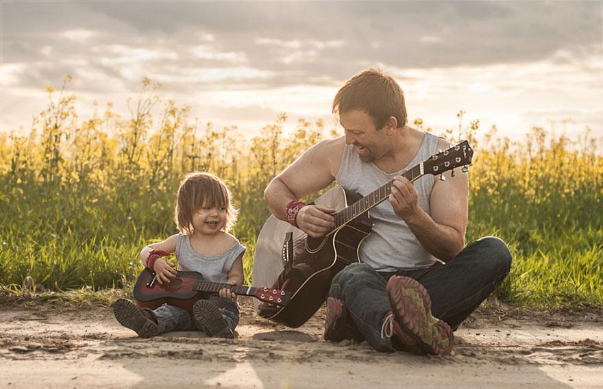 kids-animals-family-photography-mother-agnieszka-gulczyiska-9