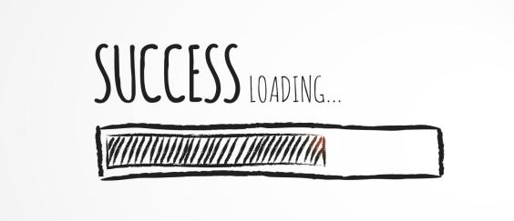 succes-laden-weg-pad-naar-succes-e1445173078842