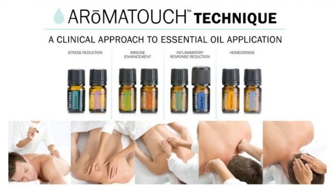 aromatouch-1024x588