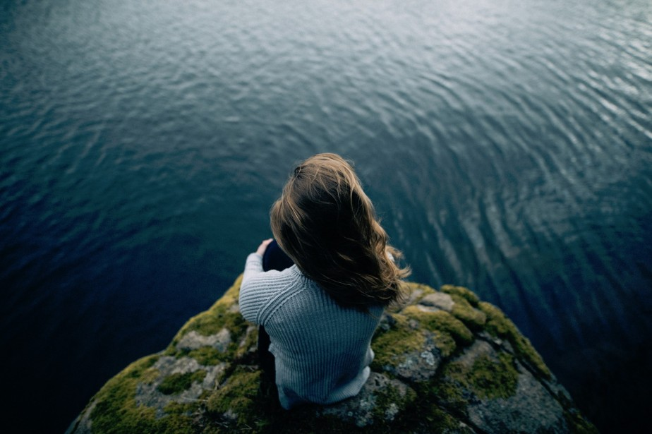 De uitdagingen voor eenhsp