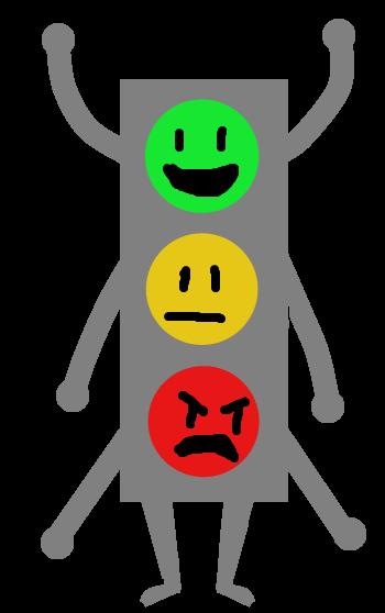 emotional-regulation