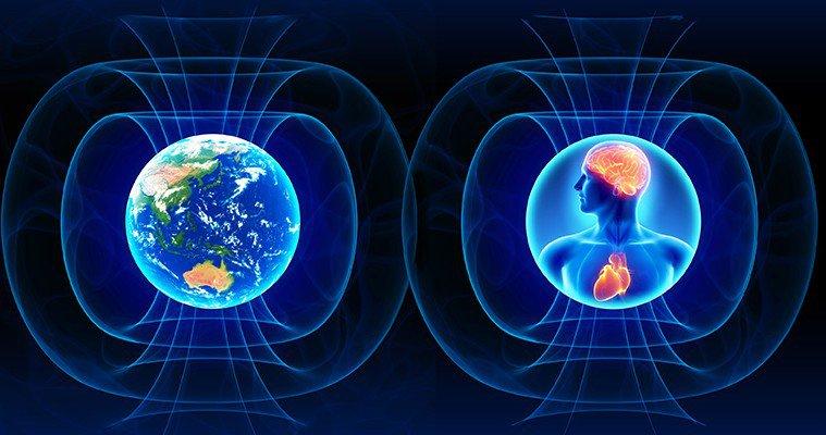 electromagnetic-fields