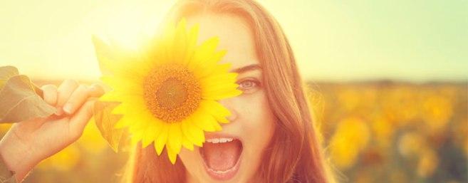 woman-flower-sunsafe-rx