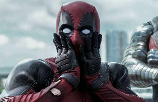 deadpool-surprised-face