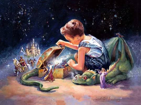 Dragons-boy-popCarolarmstrong