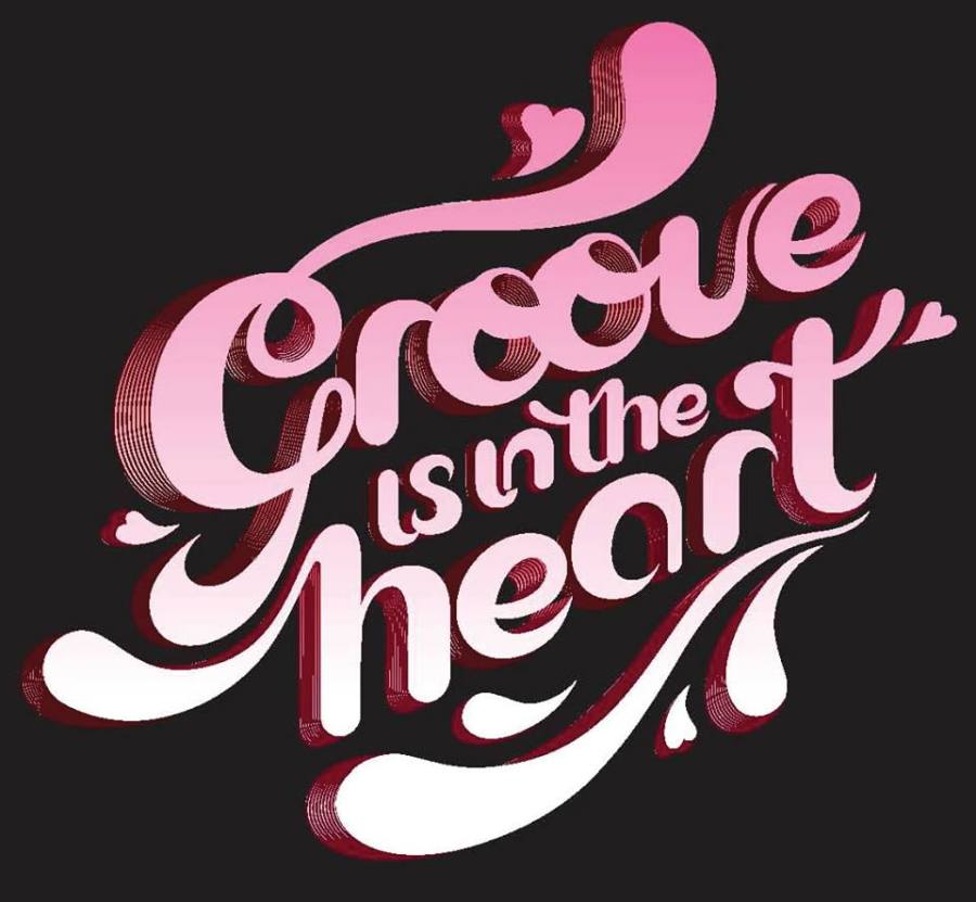 groove-is-in-the-heart