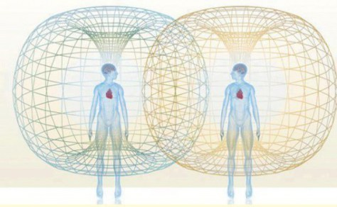 het-elektromagnetische-veld-van-het-hart-is-de-sleutel-tot-fundamentele-vernieuwing-570x351