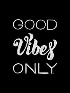 ae05d650eafe09100fd6168dbd631598--good-vibes-only-alpha-phi