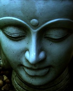 blue_buddha-242x300