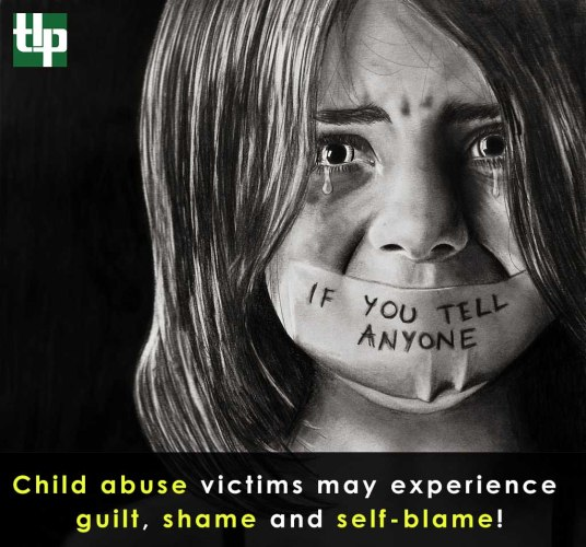 Child-abuse-victims-may-experience-guilt-shame-and-self-blame1