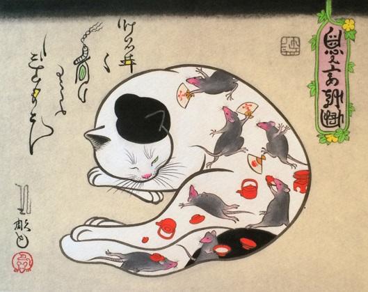 monmoncats-2