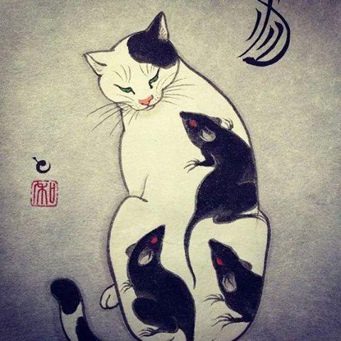 monmoncats-4