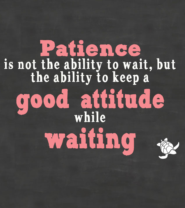 patience2-445