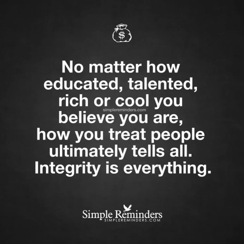 Quotes About Treating Others With Respect 10+ Treat Others Quotes On Pinterest | Treat People Quotes, Treat