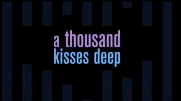 A-Thousand-Kisses-Deep-TC-DI.jpg