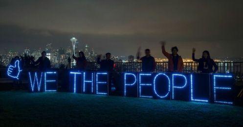 revolution-is-us