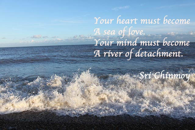 your-heart-must-become-sea-love1