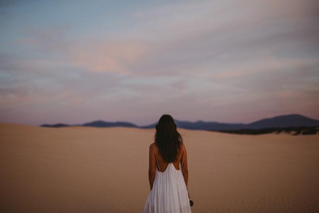 Desert+Moon-Dean+Raphael-10