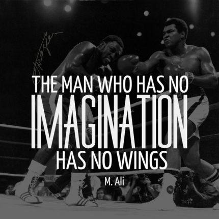 muhammad-ali-quotes-the-man