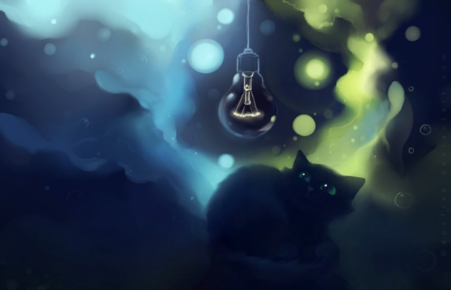 image-47917923-black-cat-desktop-wallpapers