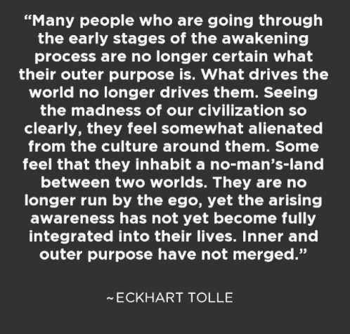 many-people-who-are-going-through-the-early-stages-of-19424964