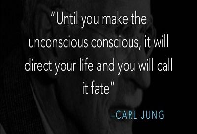 unconscious-conscious